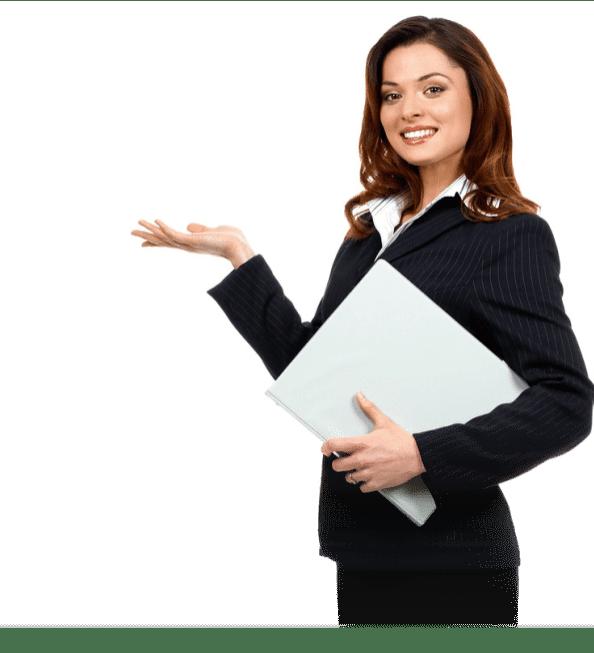 Отзывы о бухгалтерских услугах в Томске, реальные отзывы Клиентов компании Профбух об услугах бухгалтера и налоговой помощи, читайте отзывы о нас.