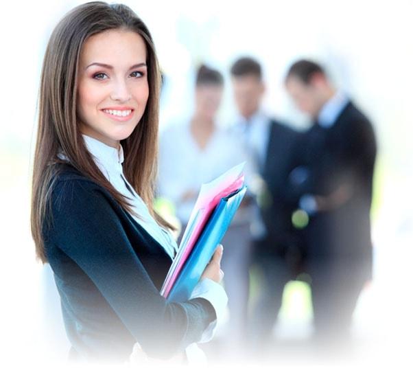 Бухгалтерское сопровождение, аутсорсинг бухгалтерских услуг в Томске, юридическое сопровождение, доступная стоимость аутсорсинга, широкий спектр услуг.