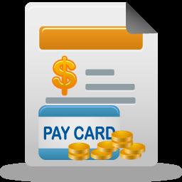 Кадровый учет в организации, услуги кадрового учета на предприятии, профессиональные услуги, расчет заработной платы.