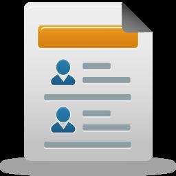 Кадровый учет в организации, услуги кадрового учета на предприятии, профессиональные услуги, кадровый учет сотрудников в организациях.