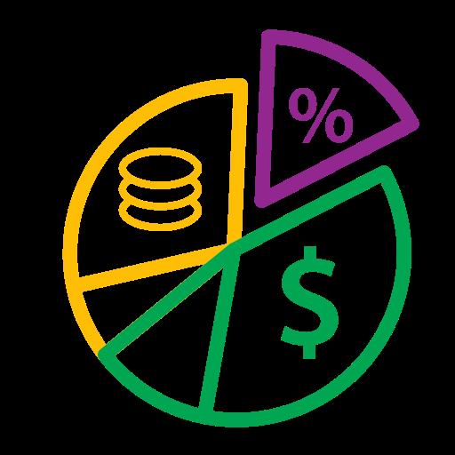 Возмещение НДС, профессиональные услуги бухгалтера в Томске, возмещение НДС налогоплательщику, широкий спектр бухгалтерских услуг по доступной цене.