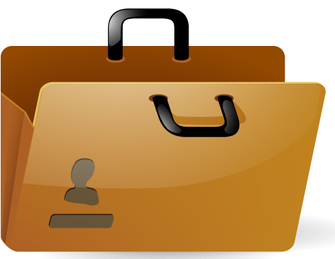 Кадровый учет в организации, услуги кадрового учета на предприятии, профессиональные услуги, кадровый учет сотрудников в организациях, доступные цены.