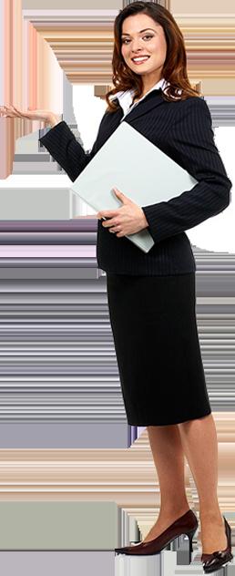 Декларация на налоговый вычет, налоговая декларация физических лиц, профессиональные бухгалтерские услуги в Томске, заполнение налоговой декларации.